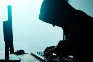 6 gode råd til at undgå hacking af din hjemmeside